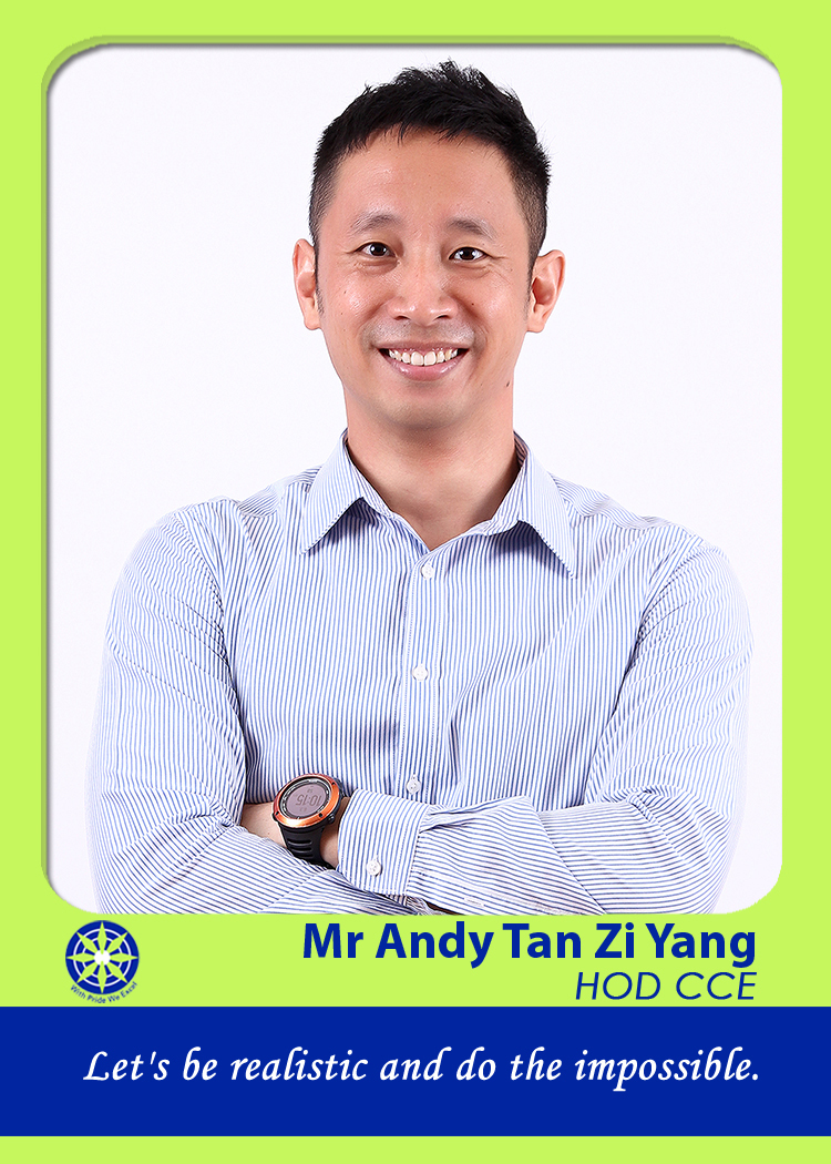 Mr Andy Tan Zi Yang.jpg
