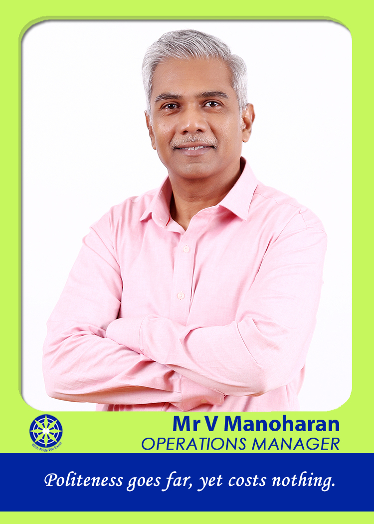 Mr V Manoharan.jpg