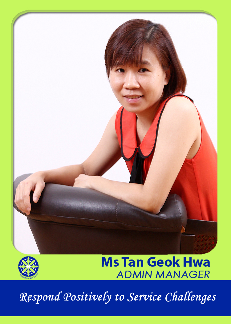 Ms Tan Geok Hwa.jpg