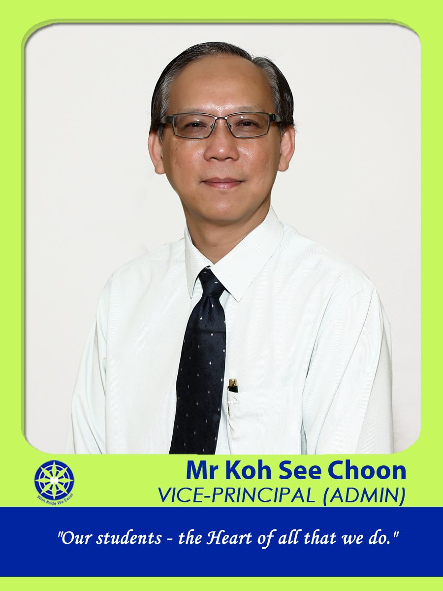 Mr Koh See Choon-VP.jpg