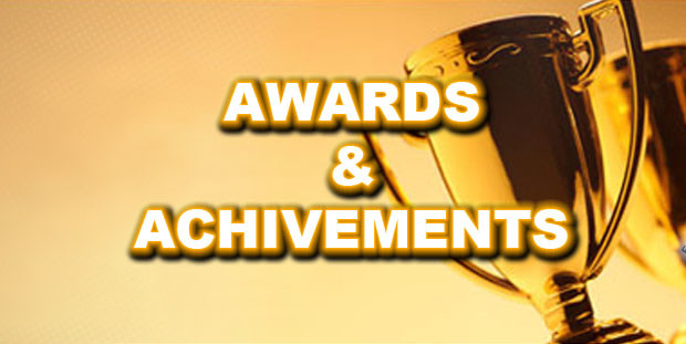 Al-hassan-foundation-header-awards-achievements-620x311.jpg