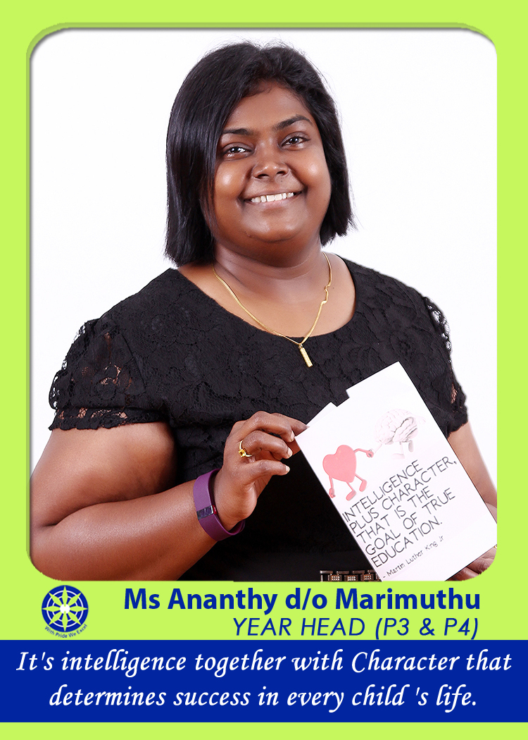 Ms Ananthy d_o Marimuthu.jpg