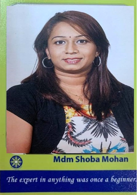 Mdm Shoba DO Mohan.png