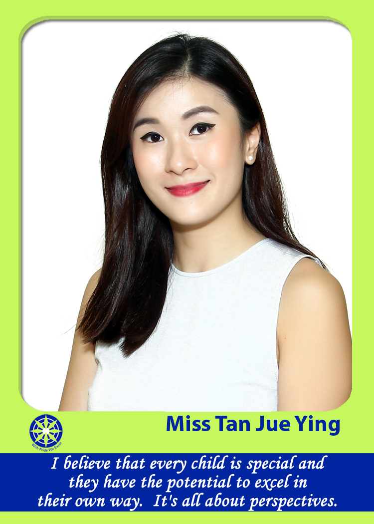 Miss Tan Jue Ying.jpg