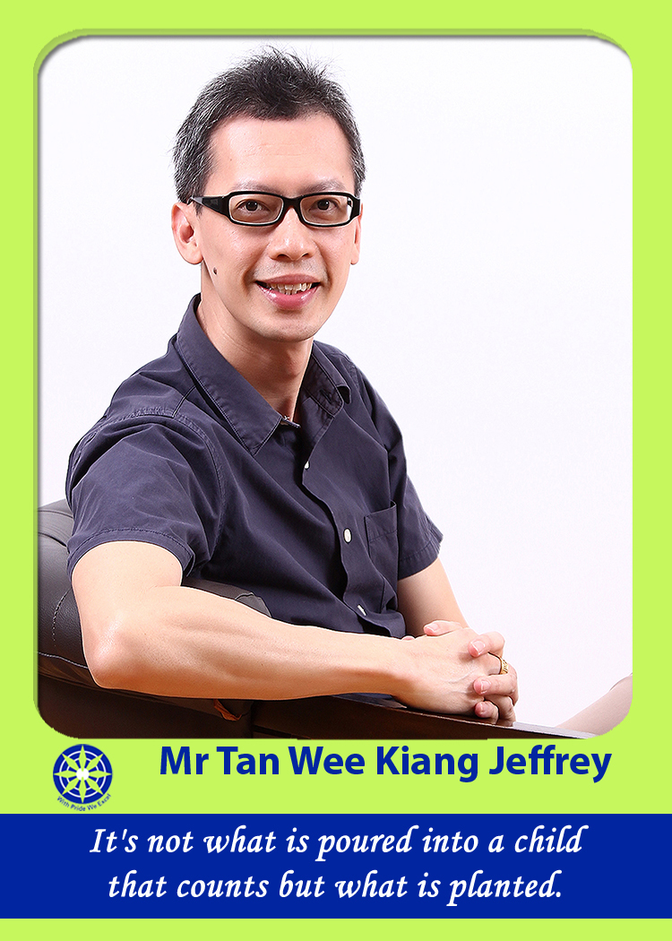 Mr Tan Wee Kiang Jeffrey.jpg