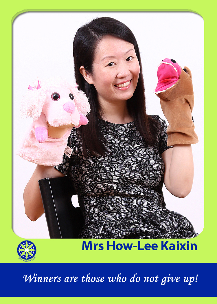 Mrs How-Lee Kaixin.jpg