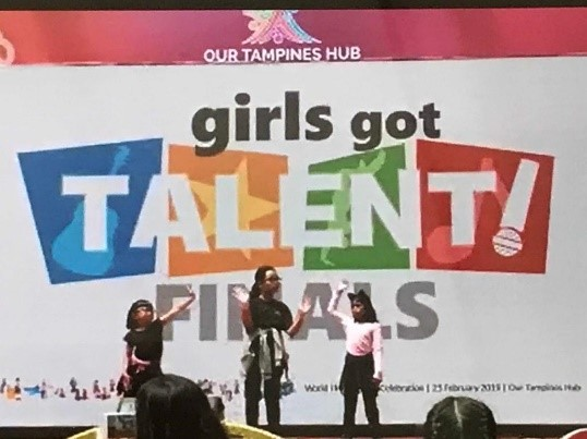 Girl Got talent-Champion 1.jpg
