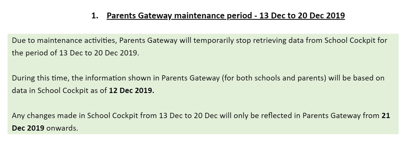 PG_maintenanceperiod13decto20dec2019.JPG