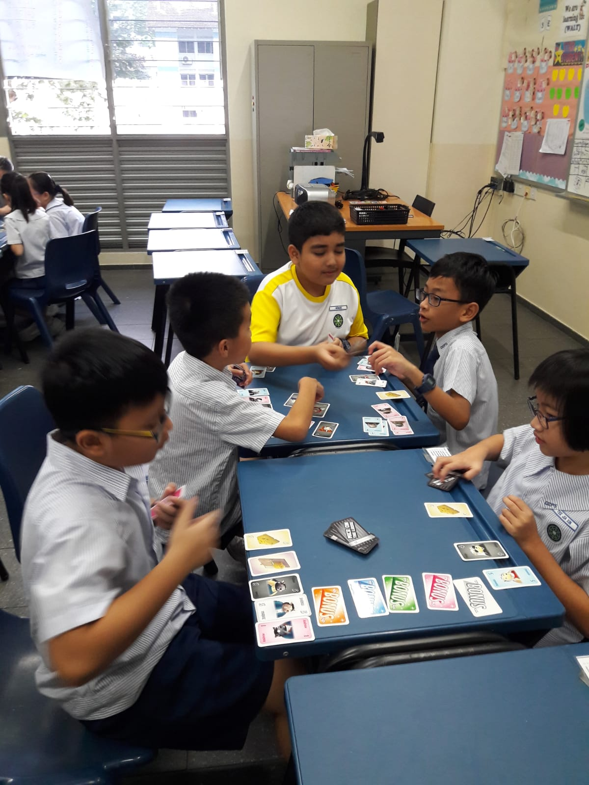 DZ Students (playing cards).jpg